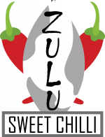 Zulu Sweet Chilli